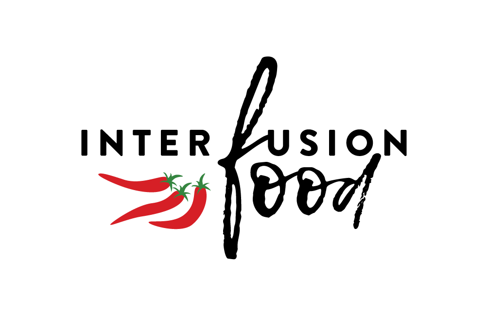 INTERFUSION Logo